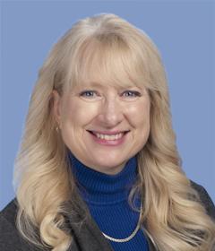Ann McDowell